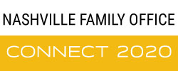 Nashville Family Offices - Connect 2020